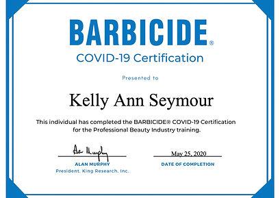 Certificate MOM.jpg