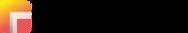 gamma ar full name logo.png