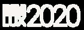 BIM_Logo20_blanc.png