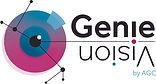 Logo_GenieVision.jpg