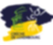 CRECHELUXEMBOURG_Logo-CMYK_170529_JCDS.j