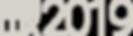BIMLUX-LOGO-600px-de-large-BEIGE-GRIS-19