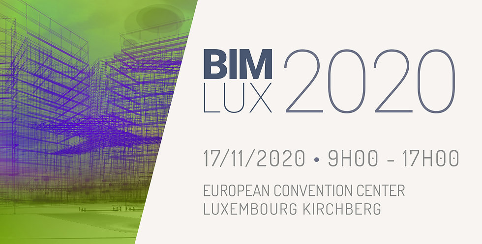 BIMLUX-Save-the-date-art_ist-3000x1520px