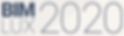 bimlux 2020.png