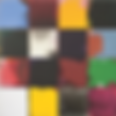 Capture d'écran 2020-05-06 à 12.34.07.
