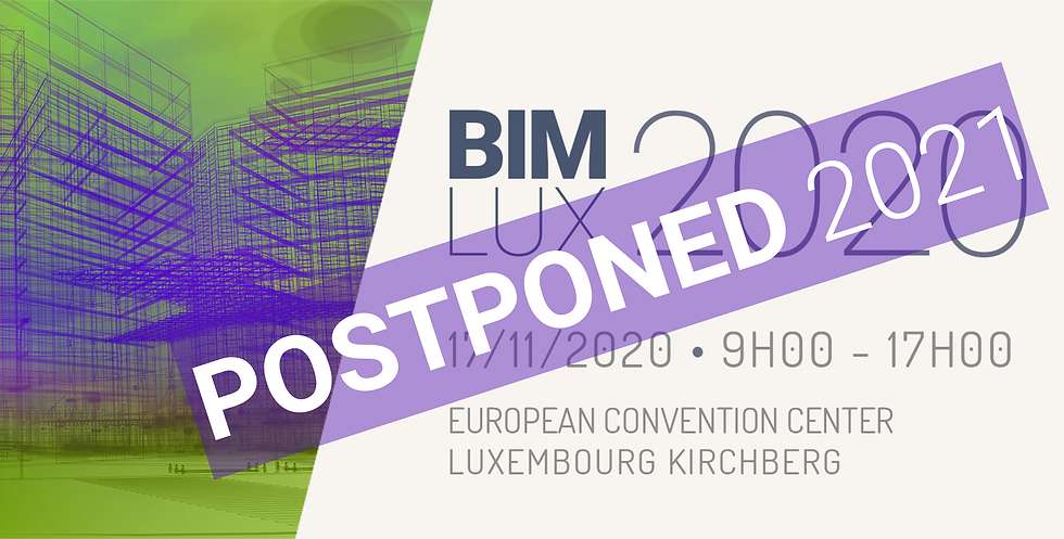 BIMLUX_Postponed_200929.png