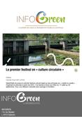 Infogreen_16juin2021.png