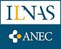Logo_ILNASANEC_rect.png