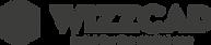 Nouveau logo WIZZCAD - noir V2.png