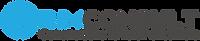 Logo HD - BIMConsult.png