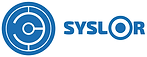 Syslor_Logo.png