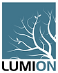 Lumion_logo.png