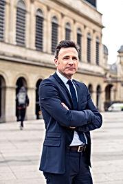 Maître GUILLOT Claude Avocat et Médiateur -droit social-Lyon