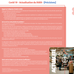 COVID 19 - Actualisation du DUER - [Précisions]