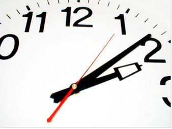 Des primes pour payer les heures supplémentaires : le mariage impossible
