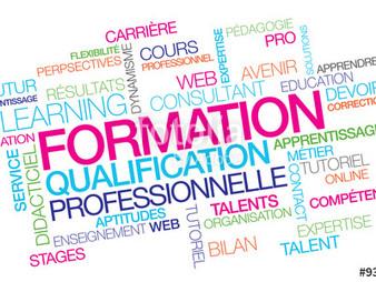Maintenir l'employabilité des salariés : une obligation pour l'entreprise