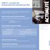 COVID 19 - Les points clés du financement des formations par l'Etat