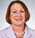 Ann Steagall