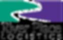 RiverPlaceLogistics_Logo.png