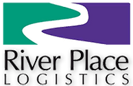 RiverPlaceLogistics_Logo.png