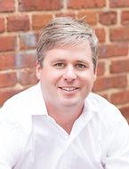Stewart Patch, Treasurer