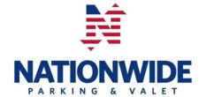 NationwideValet_cropped-logo.jpg