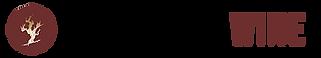 WestgateWine_logo20151 copy.png