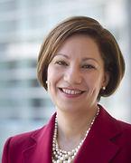 Patricia Rivera, MD