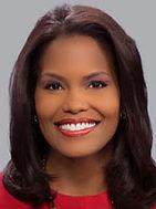 Tisha Powell