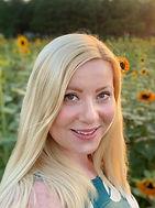 Caroline Farmer
