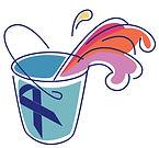 FYBLF_LOGO_bucket.jpg