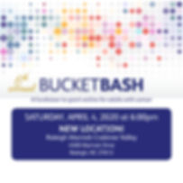 FYBLF_BucketBash_2020_IG_2020_1080x1080p