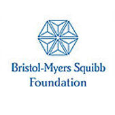 BristolMyers.jpg