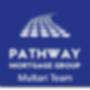 PathwayMortgage_multari team.png