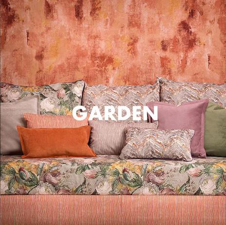 GARDEN-HOME.jpg