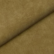 Zoya is a plain knitted fabric