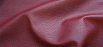 Antique 504 is a vinyl with artificial leather look