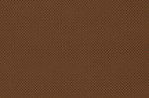 Lotos PF is a perforated Artificial Leather