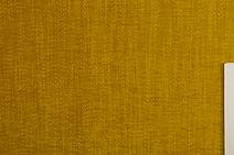 Nordan is a plain woven fabric