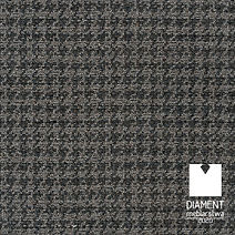 Vivid is a plain woven fabric