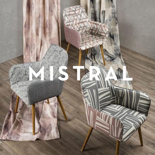 MISTRAL-525.jpg