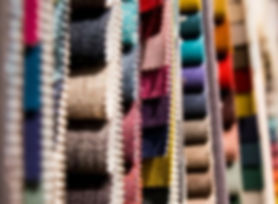 clochard-fabrics-3.jpg