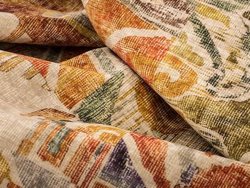 Clochard heet nu Clochard Fabrics (update)