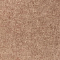 Kilim is a velvet fabric with laser treatment