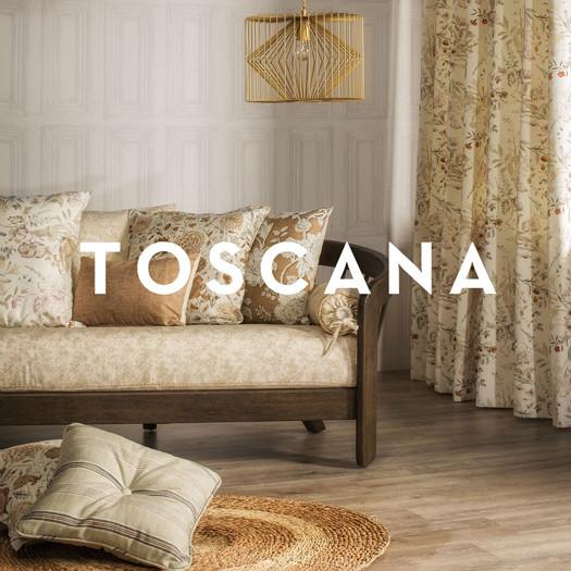 TOSCANA-525.jpg