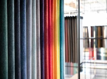 clochard-fabrics-2.jpg