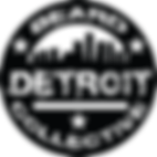 DBC-Header_Logo-SMALL_noSpace.png