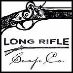 long rifle logo.jpg