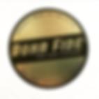 bonafide logo.png