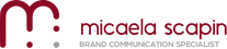 logo_Micaela_Scapin.png